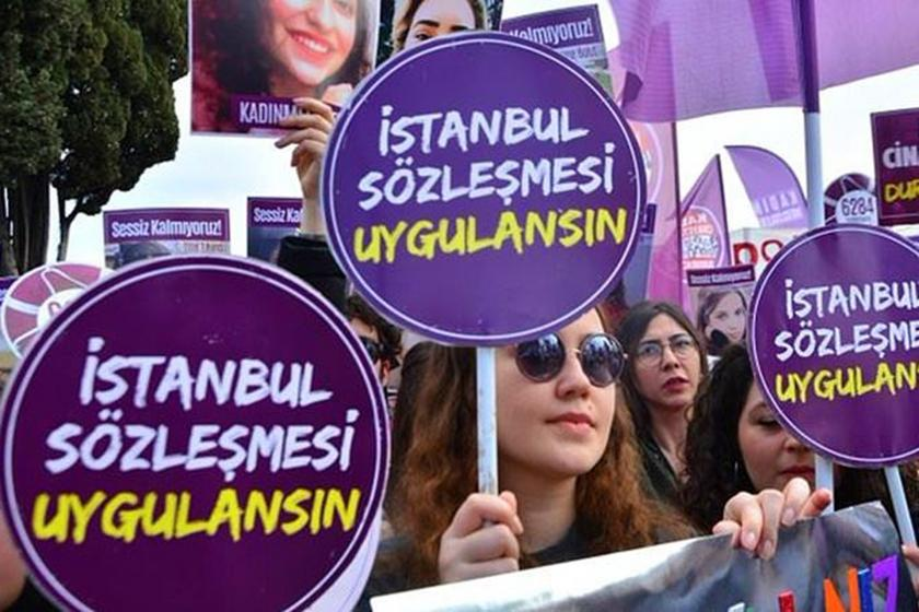 Passing the exam with the women's struggle became more difficult for the AKP