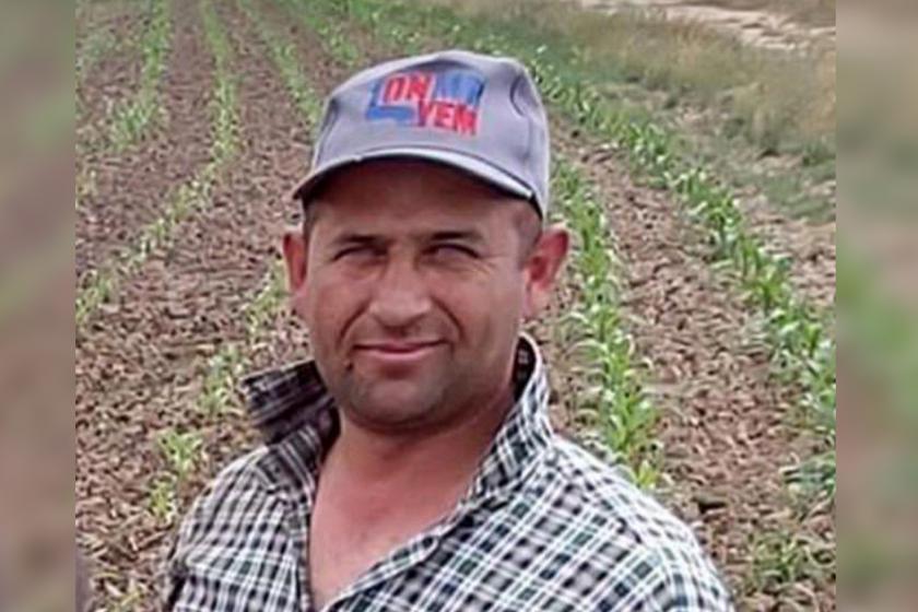 Vural Aydoğan