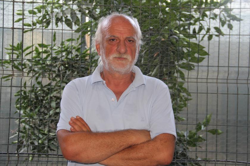 Aycan Özcan