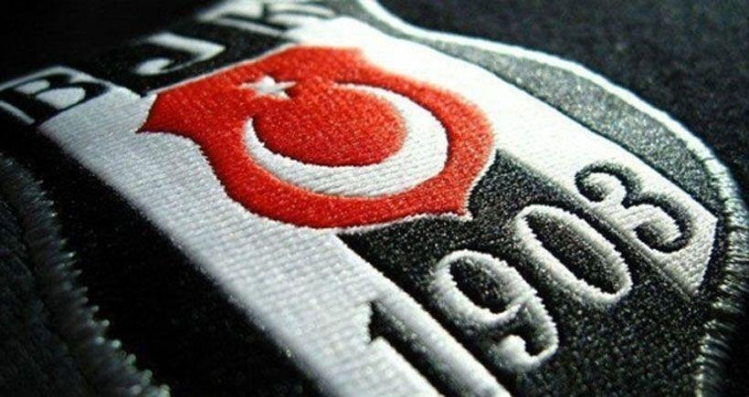 Beşiktaş'tan KAP'a haciz açıklaması