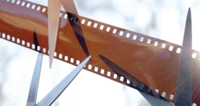Sinemacılar sansüre karşı özgür sinema için yürüyecek