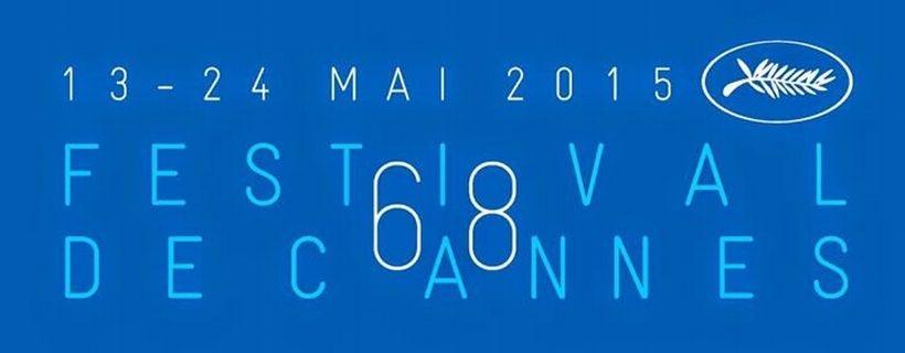 68. Cannes Film Festivali'nin programı açıklandı