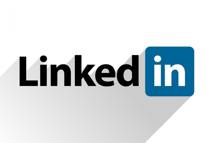 LinkedIn yazısı