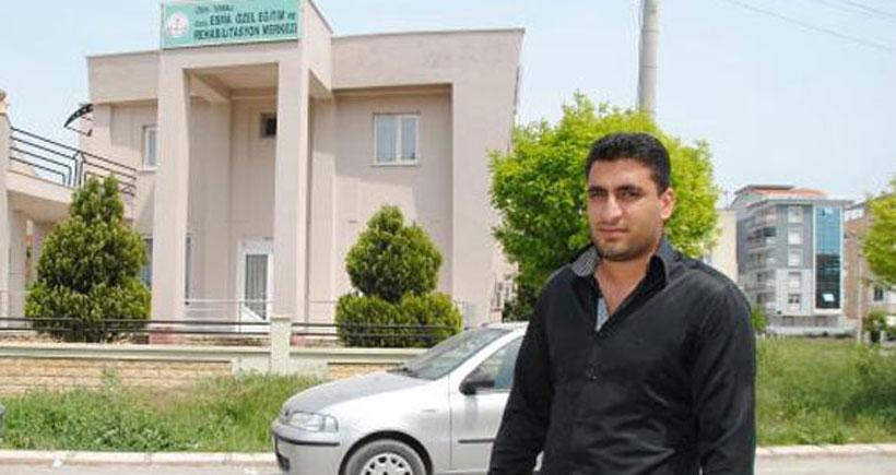 AKP'li başkan helallik isteyerek intihar etti