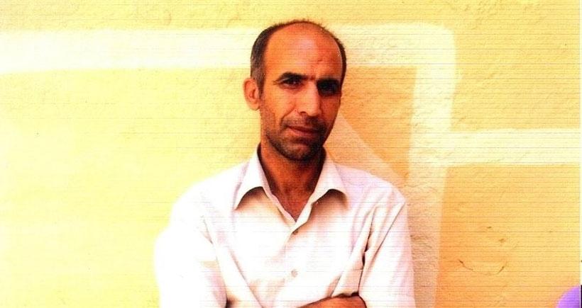 Doktordan hasta tutukluya: BDP'liler tedavi etsin sizi!