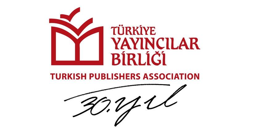 Türkiye Yayıncılar Birliğinin 30. Yılında 'İz Bırakan Yayıncılar'