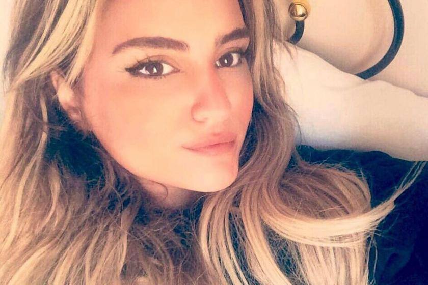 Evinde ölü bulunan oyuncu Şükriye Bulgurcu toprağa verildi - Evrensel