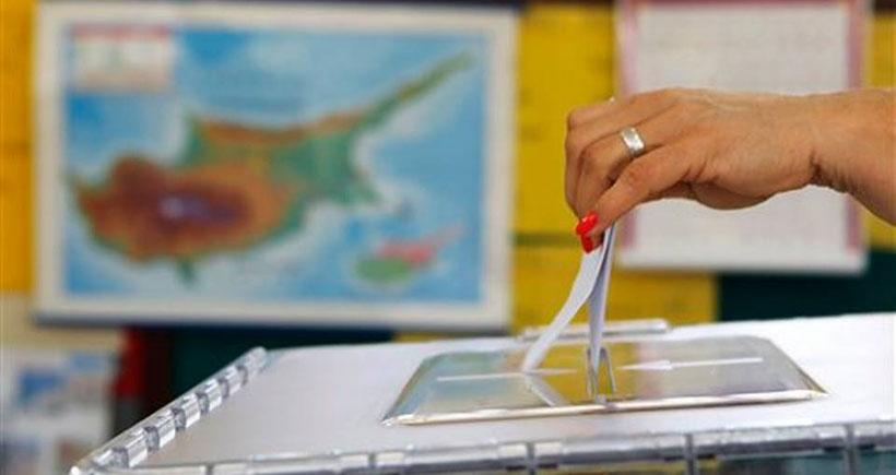 Kıbrıs'ta çözüm ne kadar yakın?