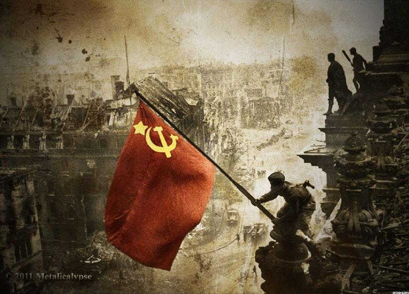 EMEP: Faşizm çılgınların değil sermayenin yönetim biçimidir
