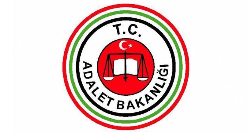 Yasin Börü davası İzmir'e nakledildi