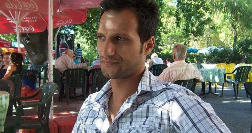 Kanat bakımı yapan THY teknisyeni sıkışarak hayatını kaybetti