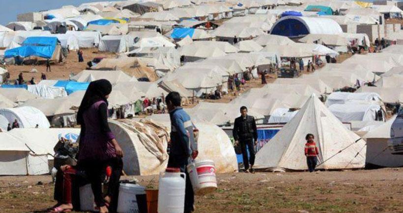 Bilim, iktidar ve Suriyeliler