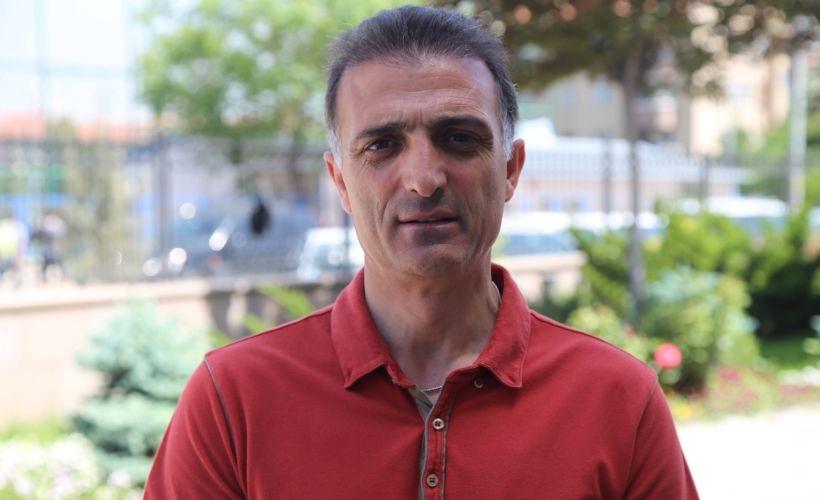 Dağcılık Federasyonu, HDP'li dağcıları bölücülükle suçladı!
