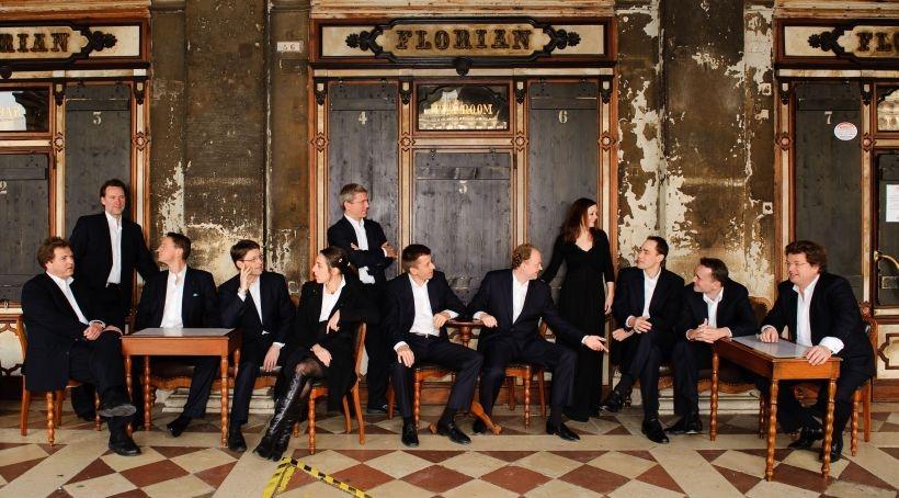 İstanbul müzik için geri sayıyor