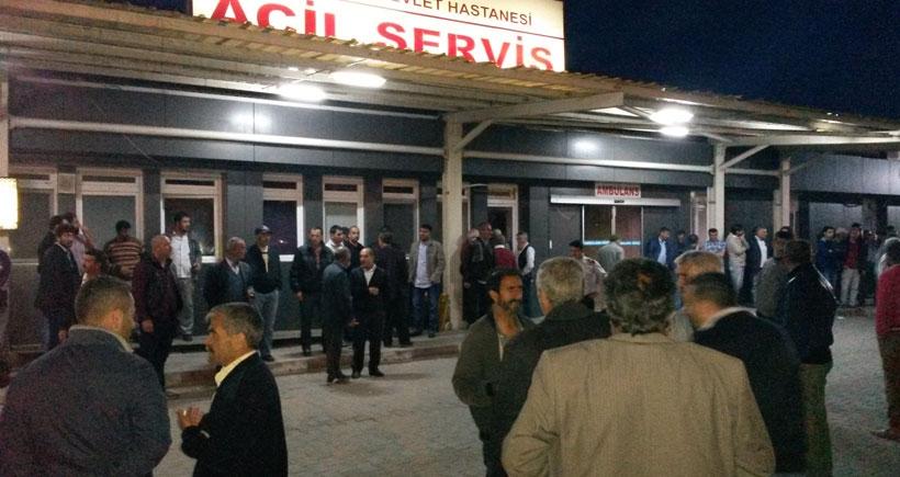 AKP iktidarında sağlıkta yalan rüzgarı
