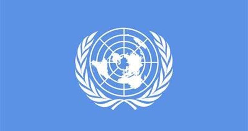 BM: Suriye'de savaşan gruplara silah yollanmasına karşıyız