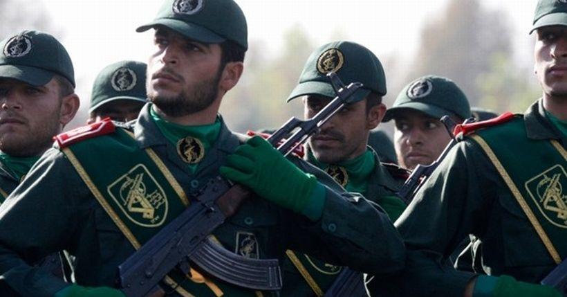 İran, Suriye'ye asker gönderdiğine dair iddiaları yalanladı