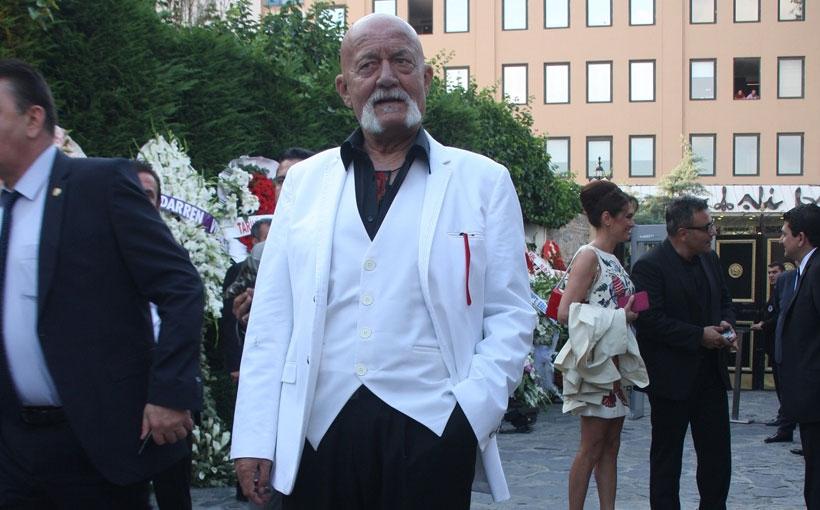 Sümer Tilmaç'ın cenaze töreni yarın yapılacak