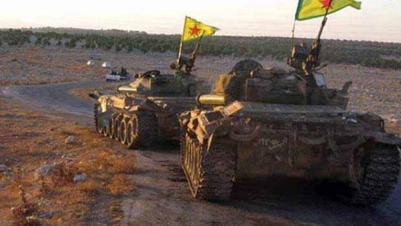 Girê Spî'yi özgürleştirme operasyonu, AKP'nin hayalleri ve gerçekler
