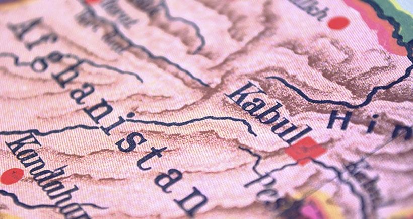 Afganistan'da sivil katliamı: 27 ölü