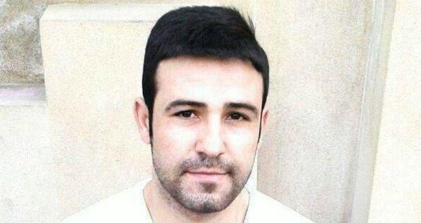 İdil'de silahlı saldırı: 1 ölü, 2 yaralı