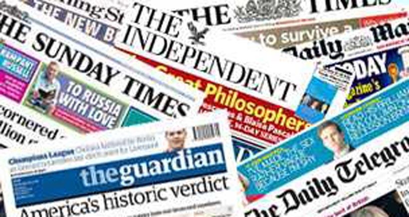 İngiltere basınında Suruç gündemi: Cihatçılar intikam peşinde...