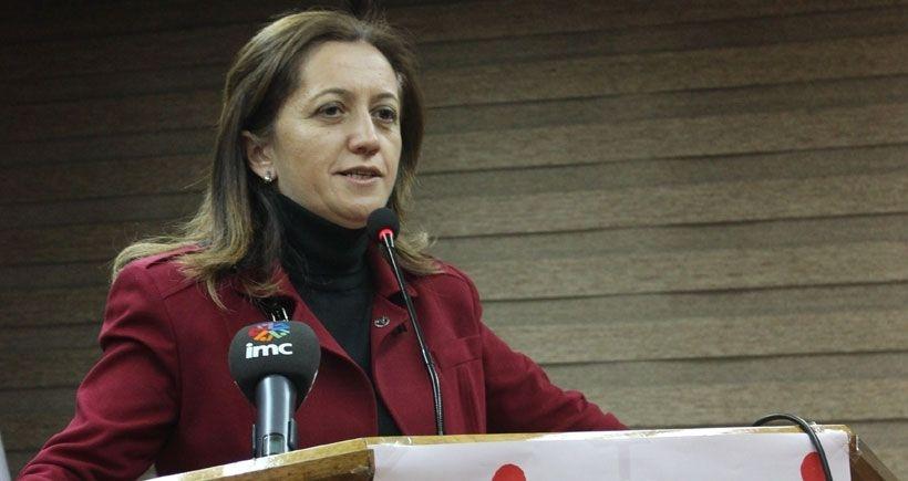 DİSK: Genel sekreterimiz tehdit edildi