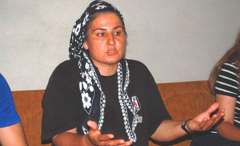 Oğlunu Kobanê'de yitiren, Suruç'tan yaralı kurtulan anne: Acıma acı katarak döndüm
