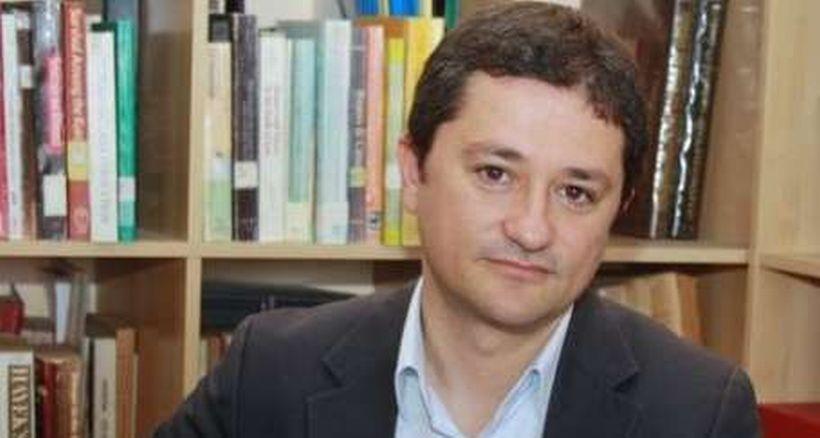 Erhan Keleşoğlu: AKP Hükümeti makas değiştirdi
