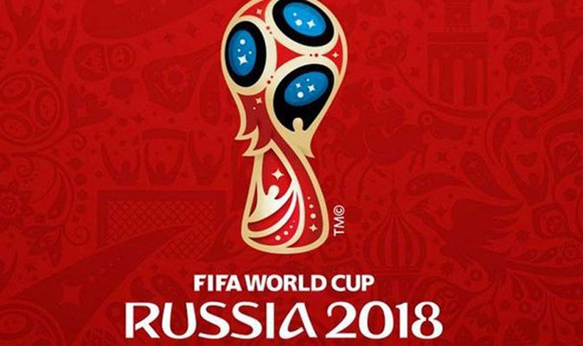 2018 FIFA Dünya Kupası Elemeleri'nde Türkiye'nin rakipleri belirlendi