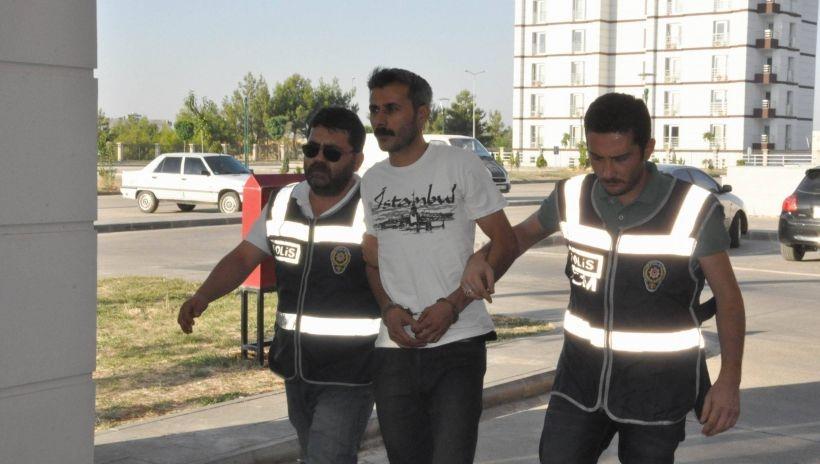 Başbakanlık: 1050 kişi gözaltına alındı