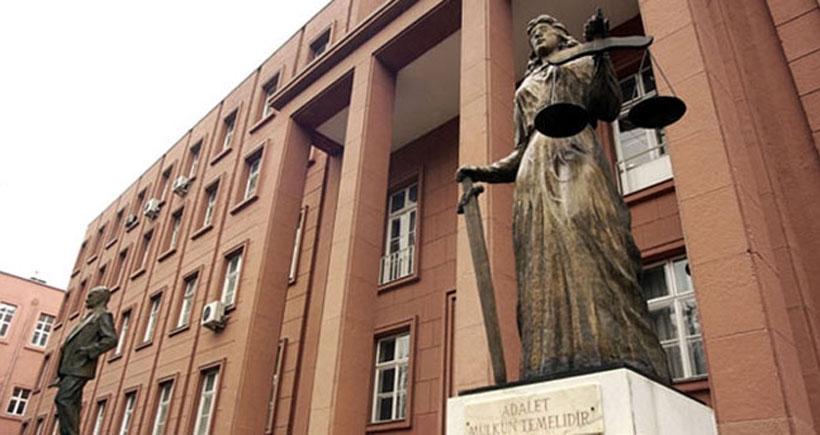 Yargıtaydan yıllık izin kararı