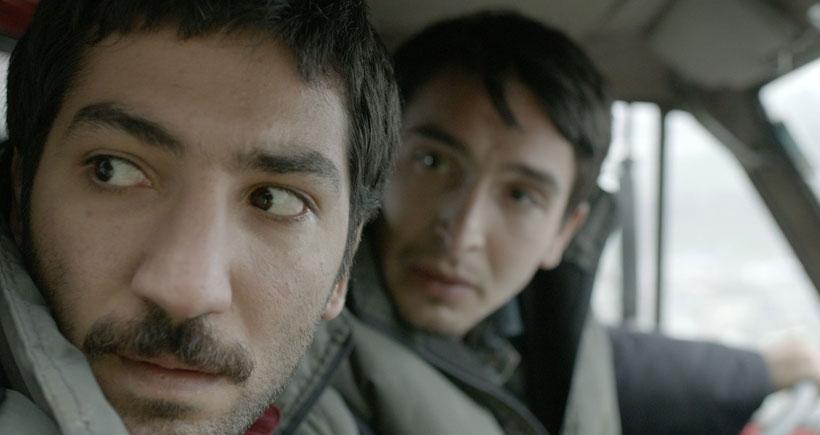 21 film Altın Aslan için yarışacak: Türkiye'den iki yapım Venedik'te