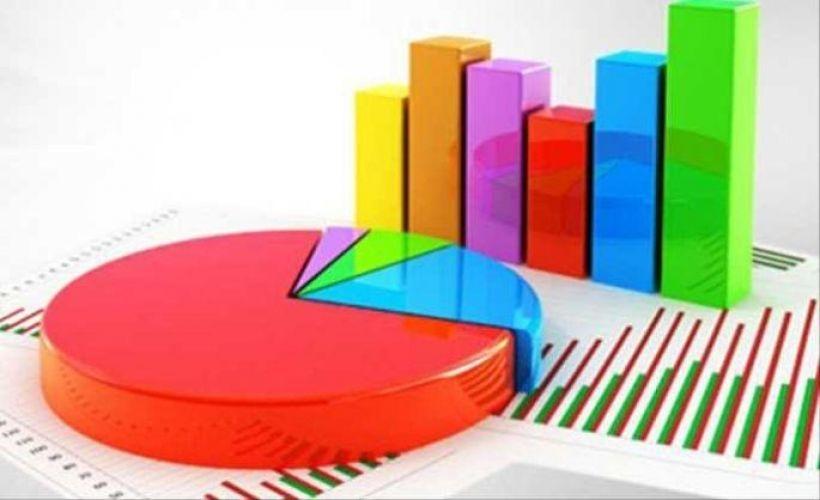 Gezici'nin anketine göre AKP yüzde 40'ın altında