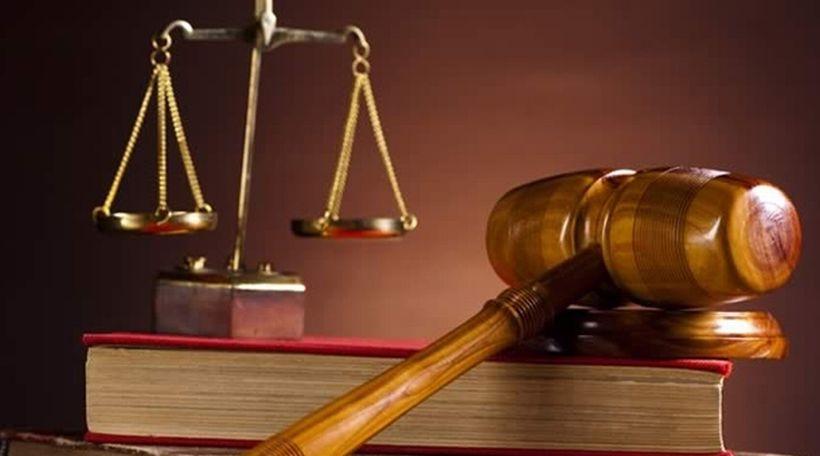 AİHM, Diyarbakır'da öldürülen Halil Söğüt davasında Türkiye'yi mahkum etti