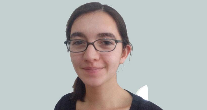 ODTÜ'den öğrenci atölyesine soruşturma: 'Sözde' Kadın Çalışmaları Topluluğu