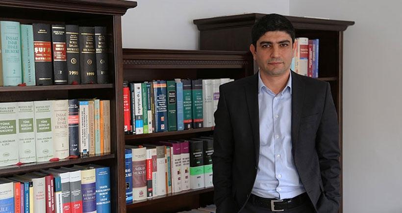 Hrant Dink'in Avukatı Hakan Bakırcıoğlu: Yargılanan sadece Cemaat değil