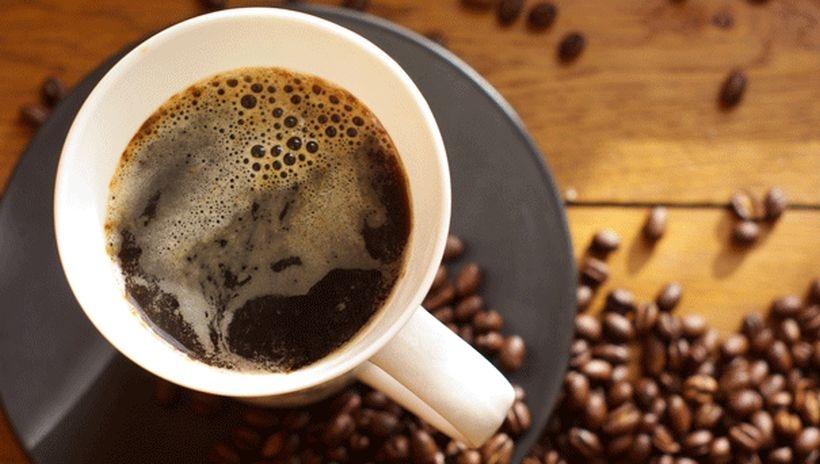 Aşırı kafein, kaygıyı tetikliyor