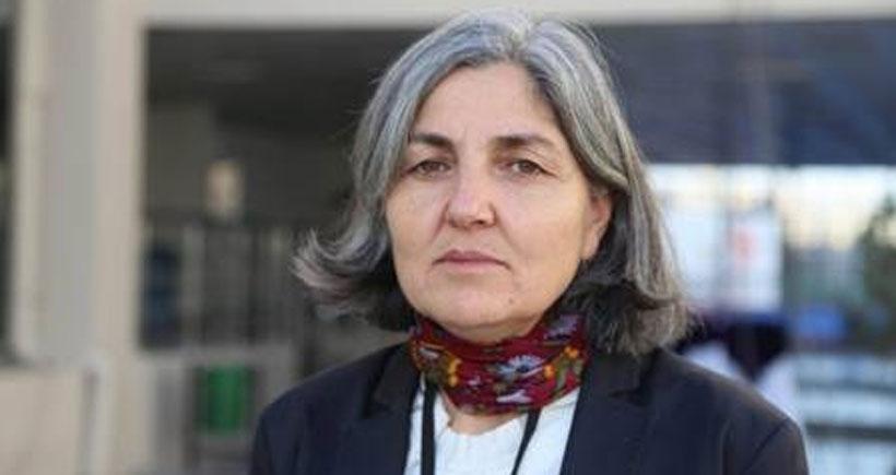 EMEP: Cumhurbaşkanı Erdoğan Ekvador halkından özür dilemeli