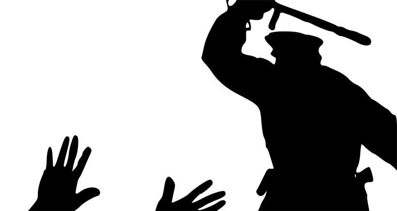Terör ve şiddetin meşrulaştırılması