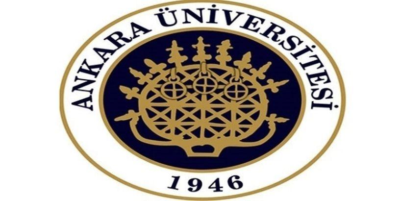 Ankara Üniversitesi'nde 'yolsuzluk' operasyonu: 33 gözaltı