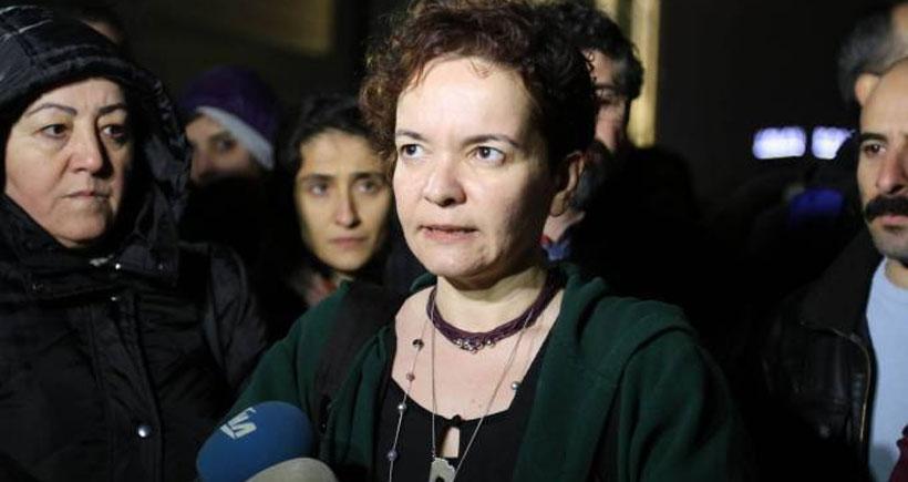 Tutuklanan akademisyenlerin avukatı Eyüboğlu: Akademisyenler talimatla tutuklandı
