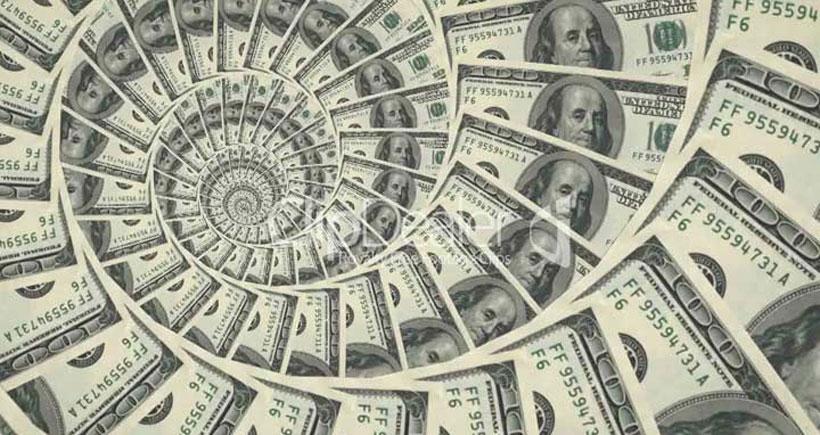 ABD faiz artırmadı, dolar 5 kuruş düştü