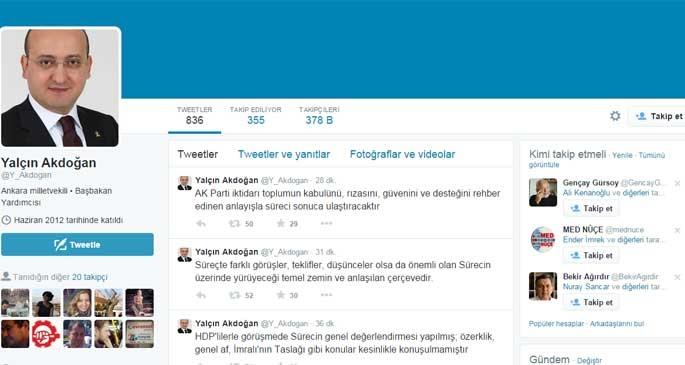 'HDP heyeti ile özerklik, genel af konuşulmadı'
