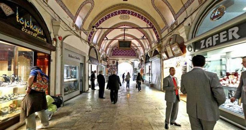 Rusya krizi ve bombalı saldırılar turizmi vurdu
