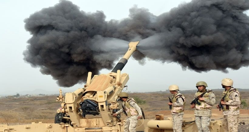 Mahallafi: Yemen'de barış görüşmeleri başlayacak
