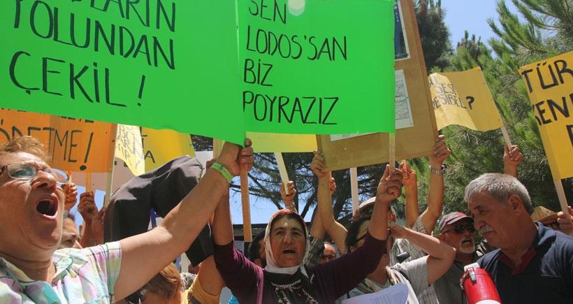 Hukukçular Muğla Belediyesinin RES kararını yorumladı: Diğerlerine örnek olmalı