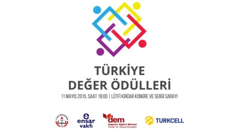 RTÜK, Ensar Vakfı'nın tanıtım filmini 'kamu spotu' yapmış