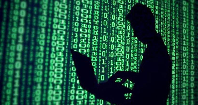 50 milyon Türkiyelinin kimlik bilgileri internette dolaşıyor