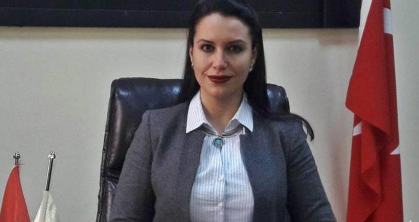 Ağrı Devlet Hastanesi Başhekimi 'Cumhurbaşkanına hakaretten' görevinden alındı